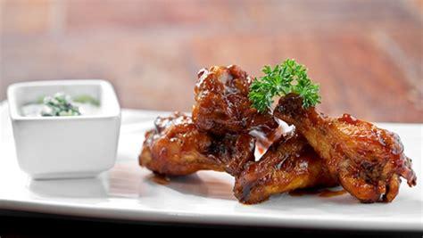cuisiner pilon de poulet pilons de poulet marinés à la bière et à la mélasse