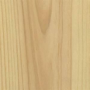 Planche De Pin Brut : planche pin maritime choix 3 trait classe 2 l 3 m p 27 mm point p ~ Voncanada.com Idées de Décoration