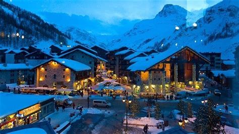 i ski co uk chalet hotel le val d isere val d isere