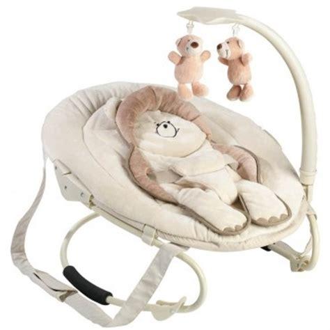 balancelle bébé babymoov balancelle transat transat b 233 b 233 transat et bebe