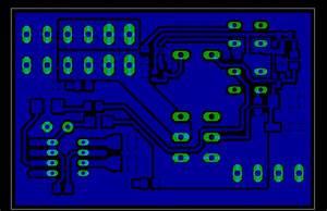 Sicherungsautomat 35 Ampere : deelkar 39 s elektronikseite ~ Jslefanu.com Haus und Dekorationen