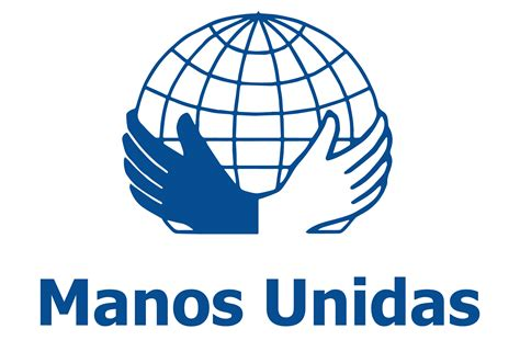 Image result for manos unidas
