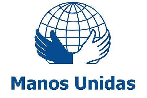 Image result for manos unidas