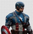 Captain America First Avenger Full Movie Hd Free Download ...
