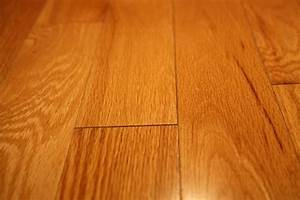 How to remove adhesive from wood floors for How to clean glue off hardwood floors