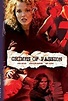 Crimes of Passion (TV Movie 2005) - IMDb in 2020 | Movie ...