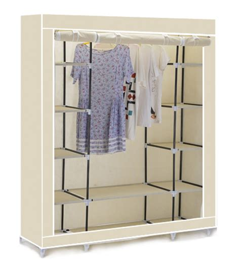 Cupboard Hanging Rail by Rail Wardrobe Wardrobe Ideas