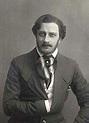 Vassili Katchalov — Wikipédia