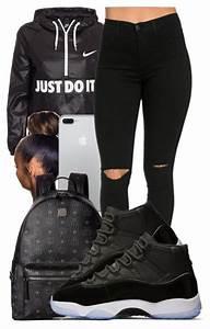 Jordan Outfits 19 - Fazhion