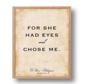 love quotes  classic literature quotesgram