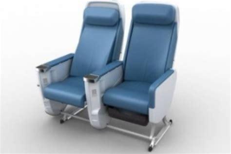 aéronautique sicma aero seat pousse les murs quotidien