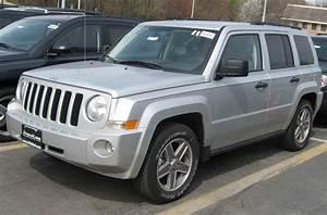 File 2007-jeep-patriot Jpg