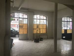 Prix Location Garage : location lausanne immobilier part ~ Medecine-chirurgie-esthetiques.com Avis de Voitures