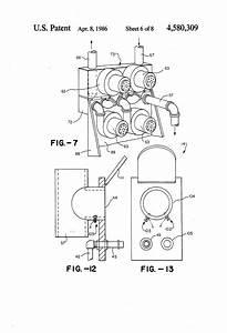 Diagrams Wiring   Kenwood Car Stereo Reset