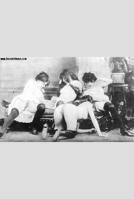 antique-porn-1800s-lesbians-foursome-550x350