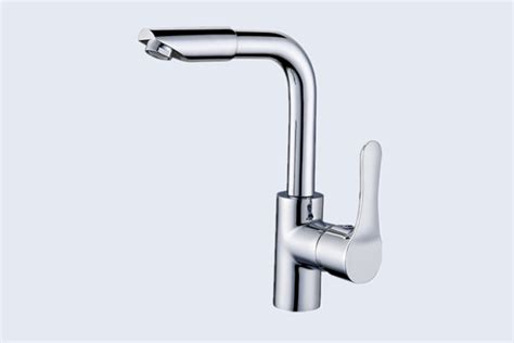 China Best Rated Kitchen Faucet, Bathroom Sink Tap