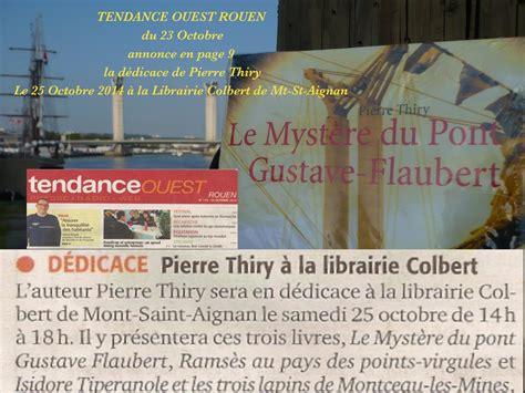 librairie colbert mont aignan ce que dit la presse de mes livres ateliers d 233 criture