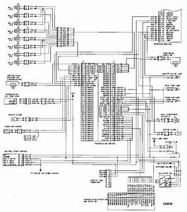 Cat 3126 Intake Heater Wiring Diagram