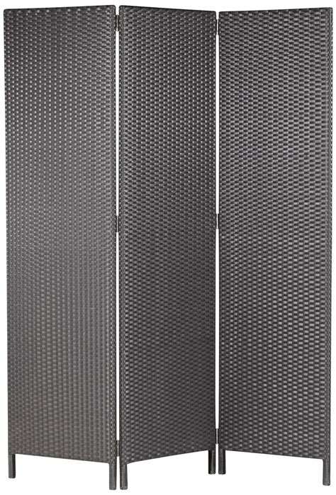 1000 images about privacy screens for patio on