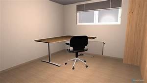 Büro Im Keller Einrichten : room design b ro keller eck roomeon community ~ Bigdaddyawards.com Haus und Dekorationen