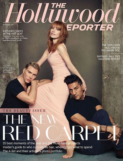 jessica actress crazy stupid love 17 best images about magazine covers on pinterest