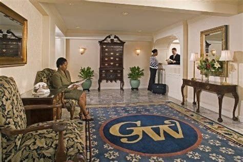 George Washington University Inn, Washington Deals  See. Furniture Shipping Quotes Black Cloud Meaning. Anatomy And Physiology Online Course College Credit. National Moving Companies Reviews. Guidance Counselor Degree Programs. Matthews Funeral Home Edmond Oklahoma. American Foundation Specialists. Business Name Generator Software. Heating Repair Minneapolis Badge Lock And Key
