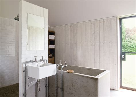 pvc salle de bain salle de bains en lambris toutes nos inspirations