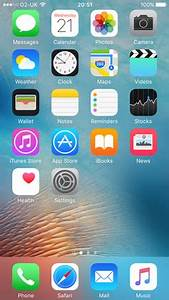 Apple Home App : ios wikipedia the free encyclopedia ~ Yasmunasinghe.com Haus und Dekorationen