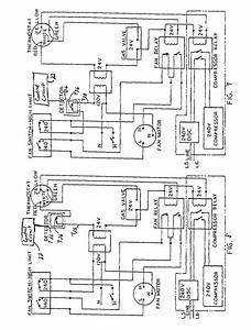 Electric Circuit Drawing At Getdrawings