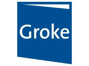 si鑒e social syst鑪e u groke de groke t 252 ren und tore gmbh groke t 252 ren und