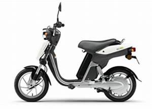 Controle Technique Scooter : dimension garage controle technique cyclomoteur ~ Medecine-chirurgie-esthetiques.com Avis de Voitures