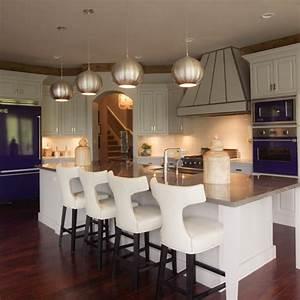 Kitchens By Design Kitchens By Design