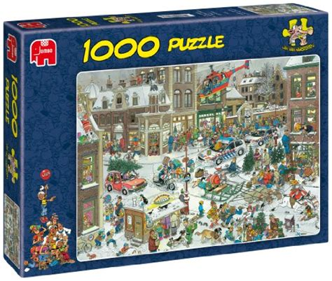 cadre puzzle 1000 pieces jigsaw puzzles jigsaw puzzles to buy