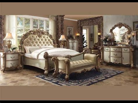 acme furniture youtube