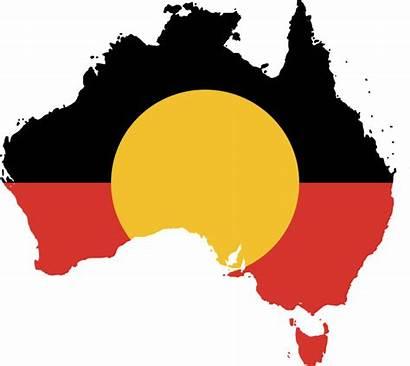 Australia Cancer Indigenous Torres Strait Islanders Aboriginal
