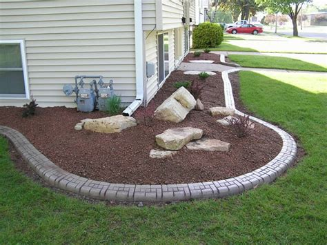 concrete lawn edging concrete landscape edging images invisibleinkradio home decor
