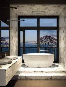 25 best ideas about modern luxury bathroom on pinterest