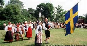 does swedish culture hinder swedish children the local