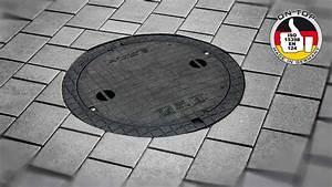 Schachtabdeckung Rund Kunststoff : schachtabdeckungen stabiflex newedition stabiflex schachtabdeckung kunststoff ~ A.2002-acura-tl-radio.info Haus und Dekorationen
