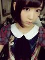 【HKT48/AKB48】宮脇咲良「明日は、3カ月ぶりくらいの福岡? やっとお家に帰れるっ」【さくらたん】 : アンテナ ...