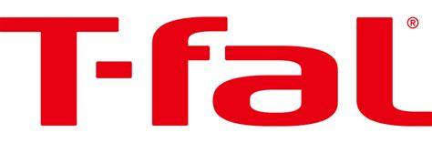 T Fal Toaster by ティファール ホームページ Home Page T Fal Japan