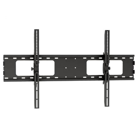 best 70 inch tv wall mount best 42 70 inch tv tilting wall mount up to 165 lb 75 kg angel electronics