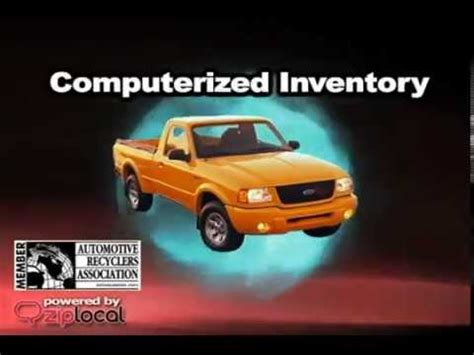 light truck parts portland oregon used car parts wrecking yard salvage parts portland or