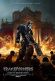 Transformers: The Last Knight DVD Release Date | Redbox ...