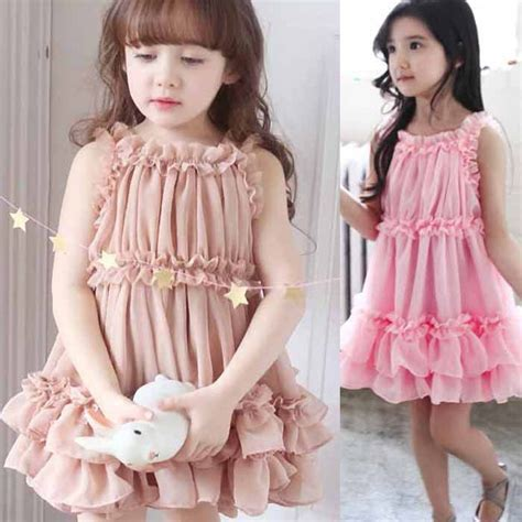 2 year baby girl dresses online 2 year baby girl dresses for sale new 2016 girl school dress children dress stitching yarn