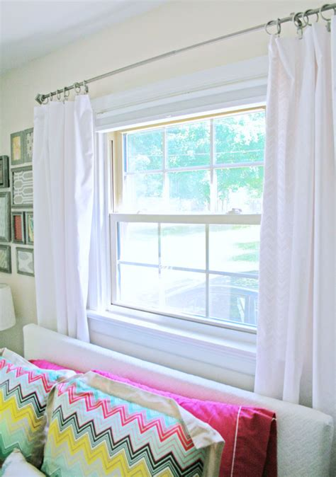 hometalk buying new blinds a cellular shades review