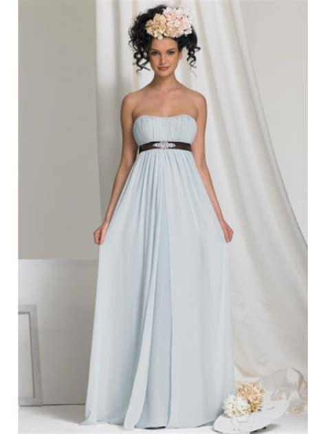 Wedding Dresses Under 100 - Plus Size Dresses for Wedding ...