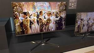 3d Fernseher Mit Polarisationsbrille : panasonic exw784 4k hdr pro fernseher mit 3d wiedergabe neuheit 2017 youtube ~ Michelbontemps.com Haus und Dekorationen