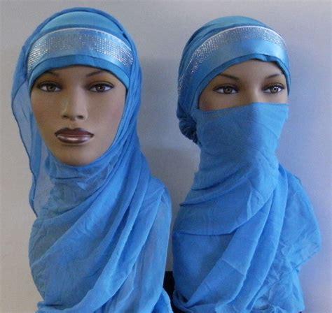 filehijab niqab veiljpg