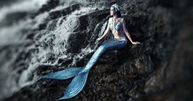 The Mermaid Myth and why Columbus was Convinced he had ...